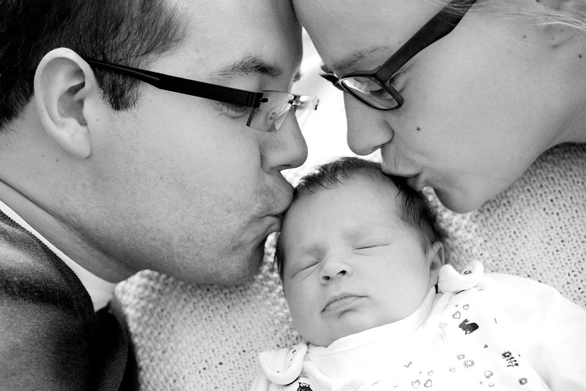 Baby Fotoshooting, Babyportrait, Hamburg, Babyshooting, Babyfotos, Kinderfotos, Kinderfotografie, Kinderportrait, Baby Shooting, Fotostudio