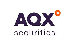 AQX-securities