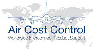 AirCostControl