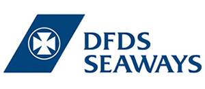 DFDS_SW_100MM_CMYK