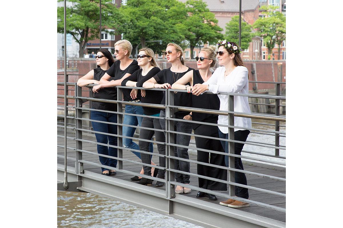 JGA Hamburg Fotos, JGA Shooting Hamburg, Junggesellinnen Fotos, authentisches JGA Shooting, Fotograf Hamburg, JGA Speicherstadt Fotos, Fotoshooting JGA Hamburg, Fotoshooting Junggesellinnenabschied, Junggesellinnenabschied Hamburg, JGA Fotoshooting