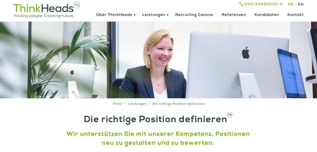 Officeimpressionen, Büroimpressionen, Eigenwerbung, Imagefotos Beratung, Imagefotos Hamburg, Imagefotos, authentische Imagefotos, Detail